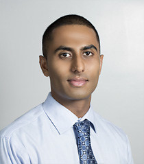 Vikash Sharma PT & DPT Physical Therapy