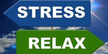 Tips for Holiday Stress: How to survive the season!