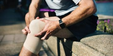 Massage for Arthritis: Everything You Need To Know About the Benefits