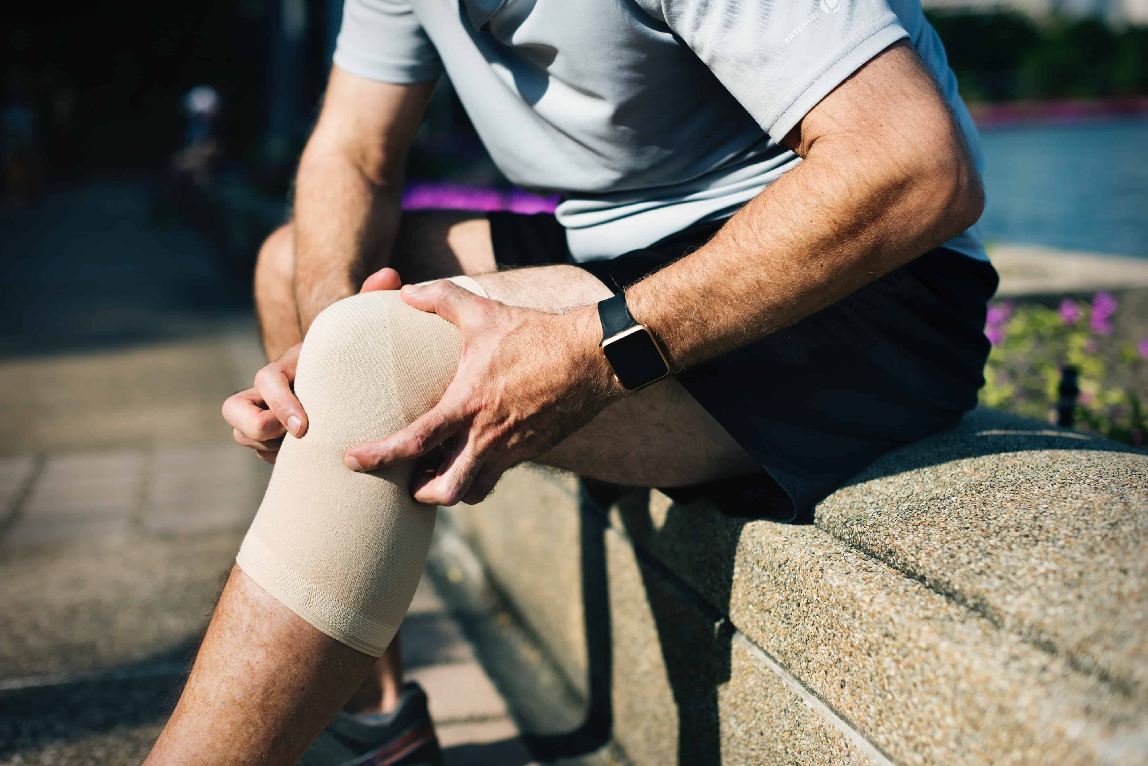 Massage therapy for arthritis in new york city midtown and the financial district