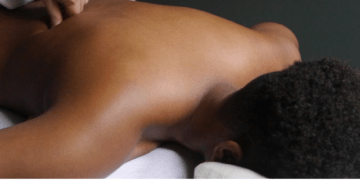 Back Pain – What Is It and How can Massage Therapy in New York Help?