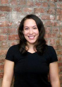 Ann Perez