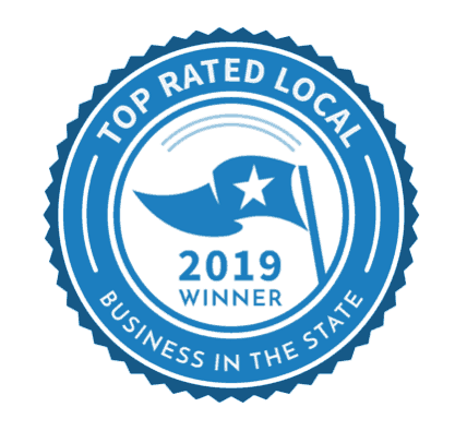 Top Rated Local Business